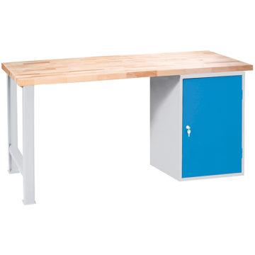 Dielenské stoly