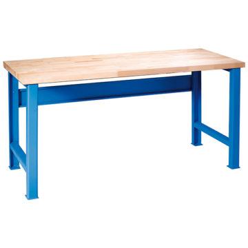 Dielenský stôl