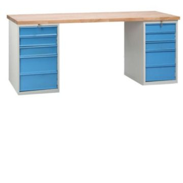 dielensky-stol- kontajner-kontajner