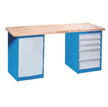 dielensky-stol-kontajner-skrinka