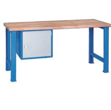 dielensky-stol-podves-skrinka