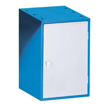 kontajner-pod-stol-dvierka