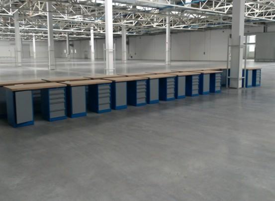 pracovne-stoly-slovaktual