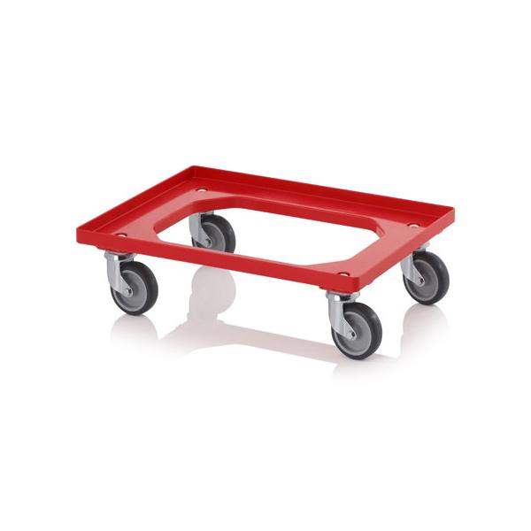 transportny-vozik-600×400