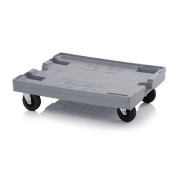 transportny vozik 800x600